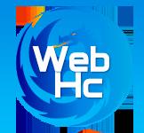 Web Hosting Control